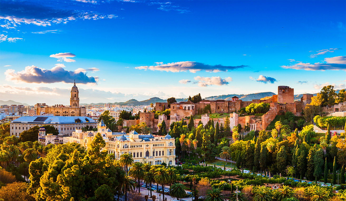 malaga-is-moving-on