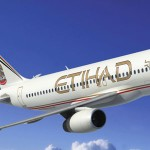 etihad, airways, world travel award, penerbangan terbaik, umroh, ibadah haji