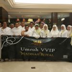 REQUEST GROUP UMROH