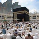 Masih bingung? Bolehkah Melaksanakan Umrah Sebelum Haji?