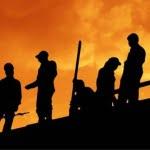 Semangat Kerja Dalam Islam