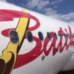 Batik Air Bakal Ramaikan Penerbangan Umrah dari Solo
