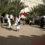 4 Tempat Miqat di Mekah yang Ditetapkan Rasulullah